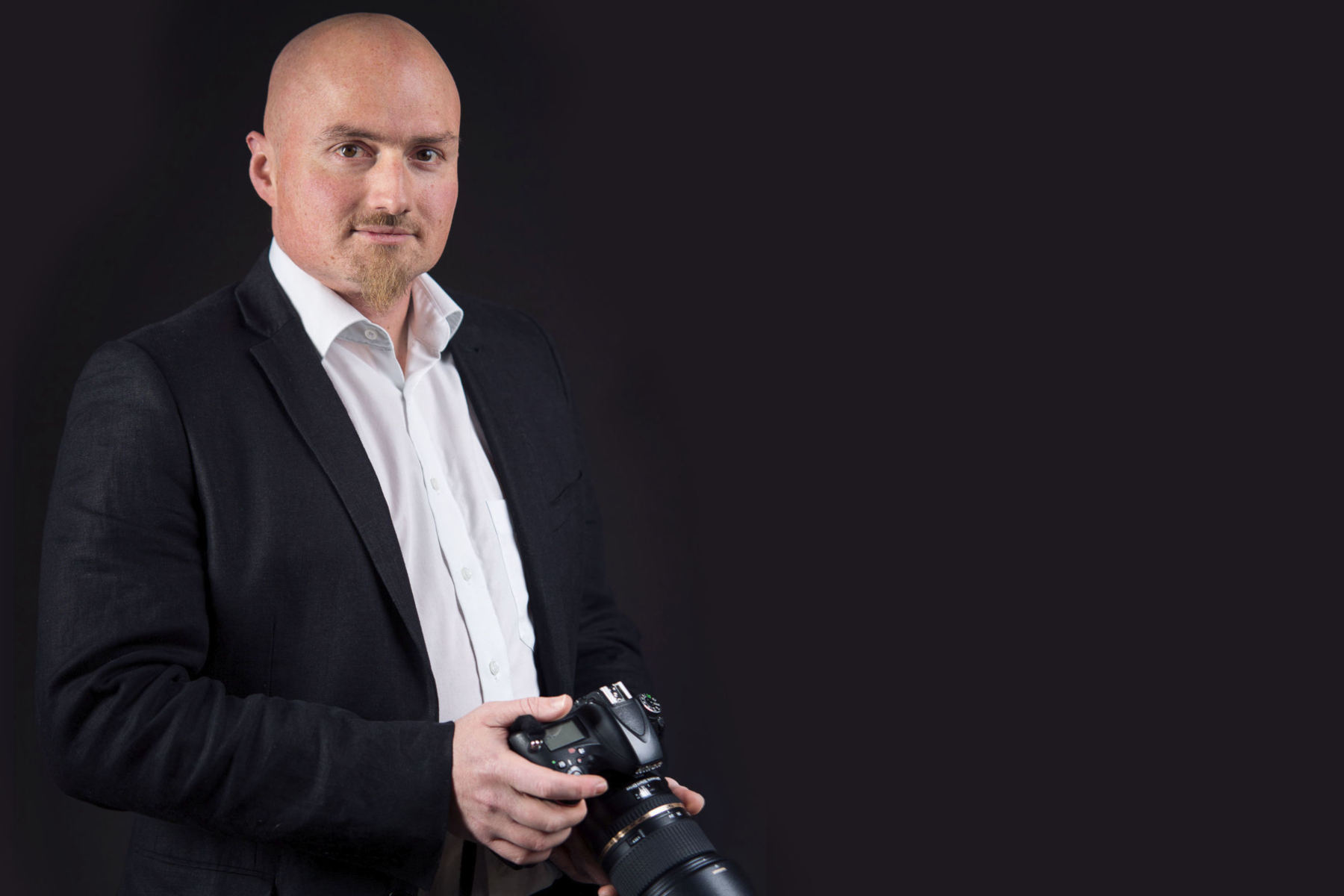 Profilbild Matthias Otto Fotograf Mottografie Businessfotograf Industriefotograf